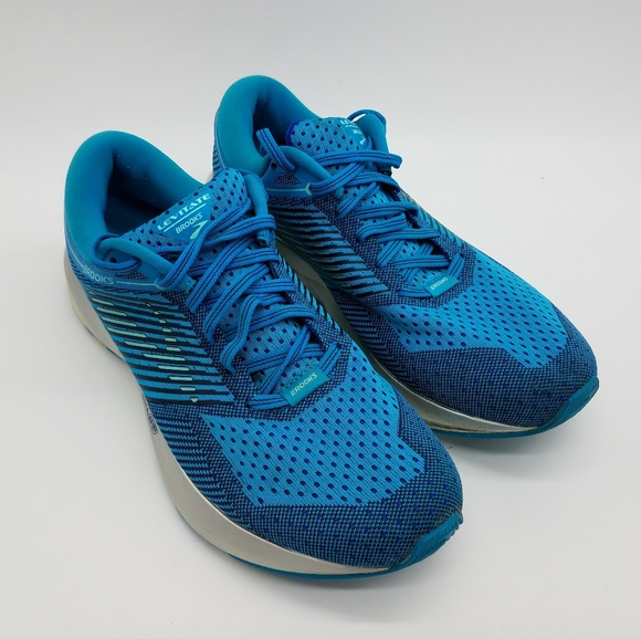 new concept 59c45 60f19 Brooks Levitate DNA Amp Running Shoes